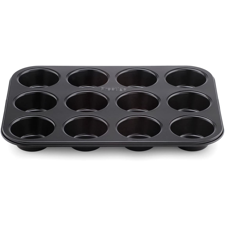 Prestige Inspire 12 Cup Muffin Tin