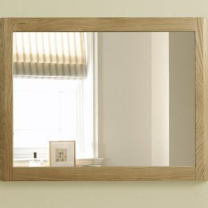 Malmo Wall Mirror WN33