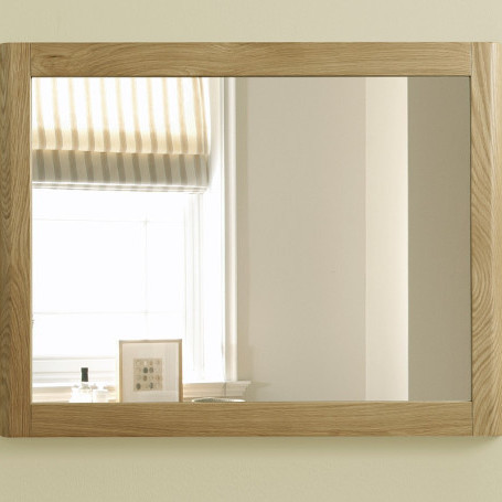 Malmo Wall Mirror WN33