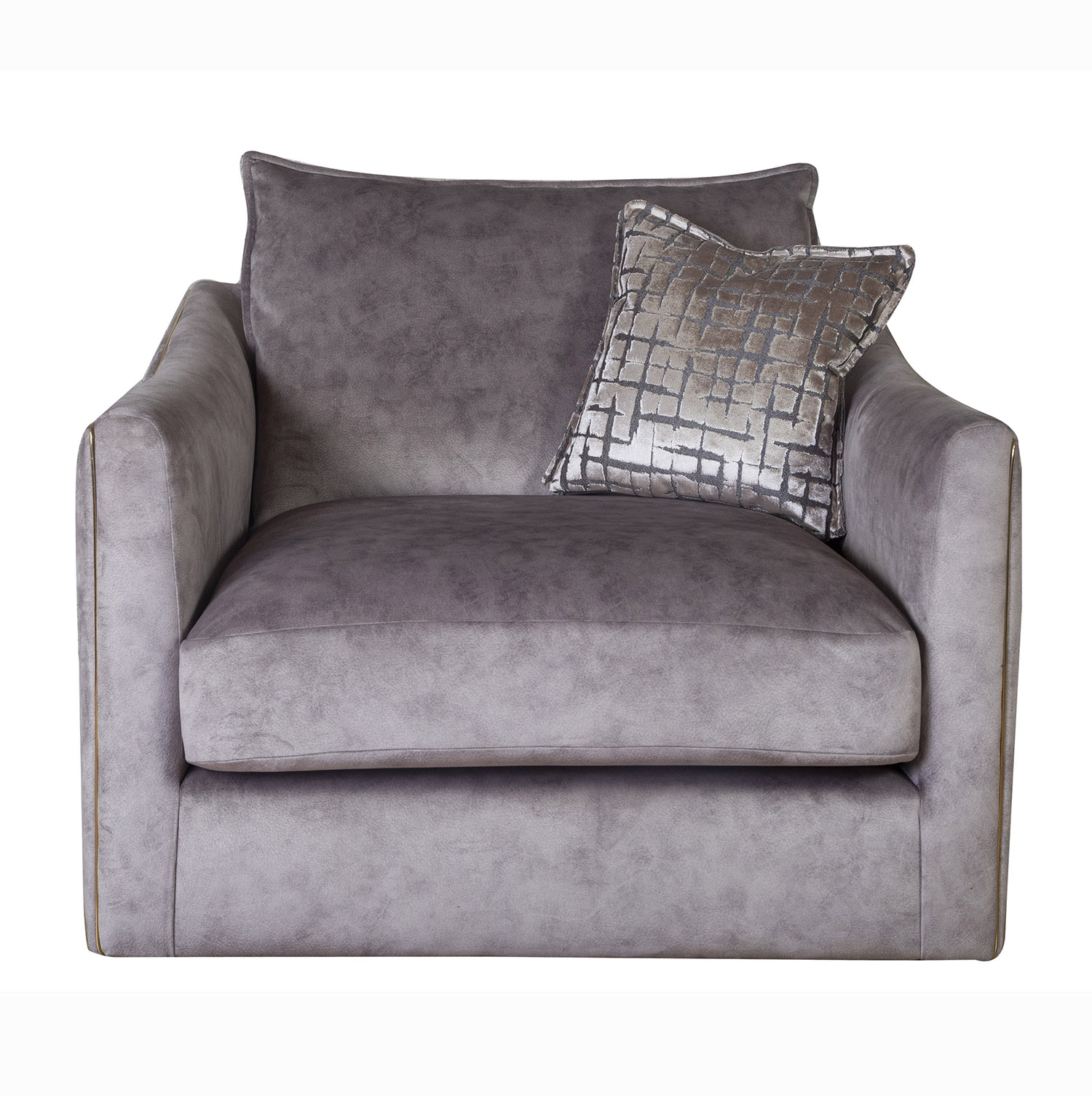 Brooklyn Armchair