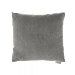 Lorient Design Loreto Dove Cushion - 43x43