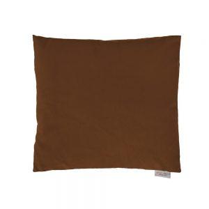 Lorient Design Loreto Rust Cushion - 43x43