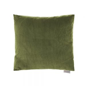 Lorient Design Loreto Fern Cushion - 43x43