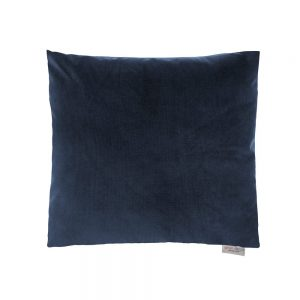 Lorient Design Loreto Navy Cushion - 43x43