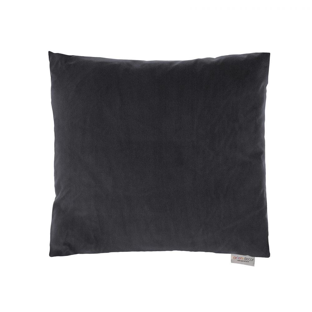 Lorient Design Loreto Slate Cushion - 43x43
