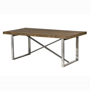Ardèche 200cm Dining Table