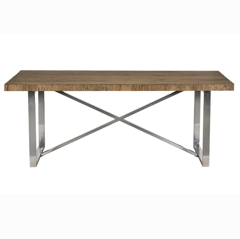 Ardèche 200cm Dining Table