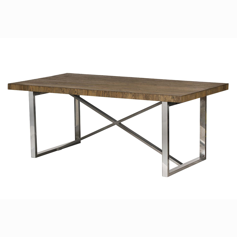 Ardèche 240cm Dining Table