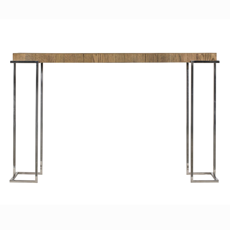 Ardèche Console Table