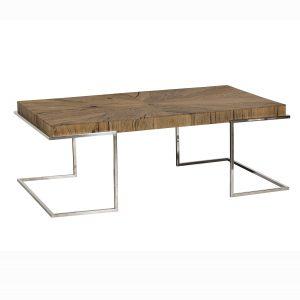 Ardèche Coffee Table