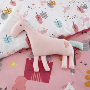 Cosatto Unicorn Cushion
