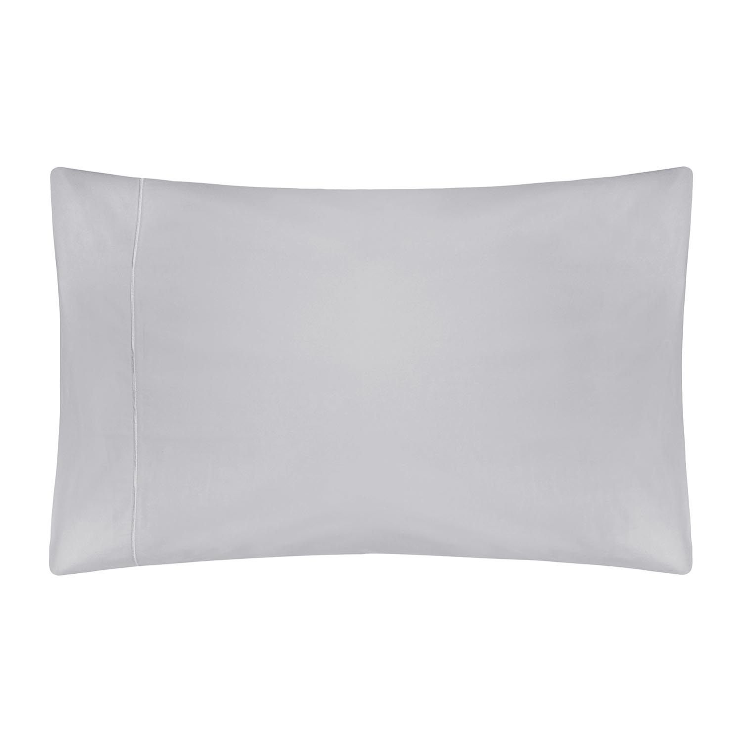 Belledorm 200 Thread Count Polycotton Pillowcase Cloud
