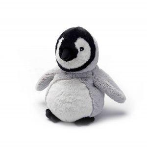 Warmies Baby Penguin