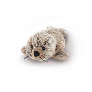 Warmies Seal