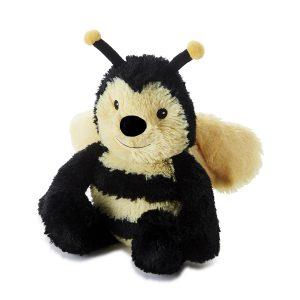 Warmies Bumblebee