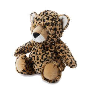 Warmies Leopard