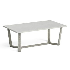 Harbour Rectangular Coffee Table