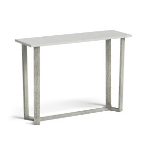 Harbour Console Table