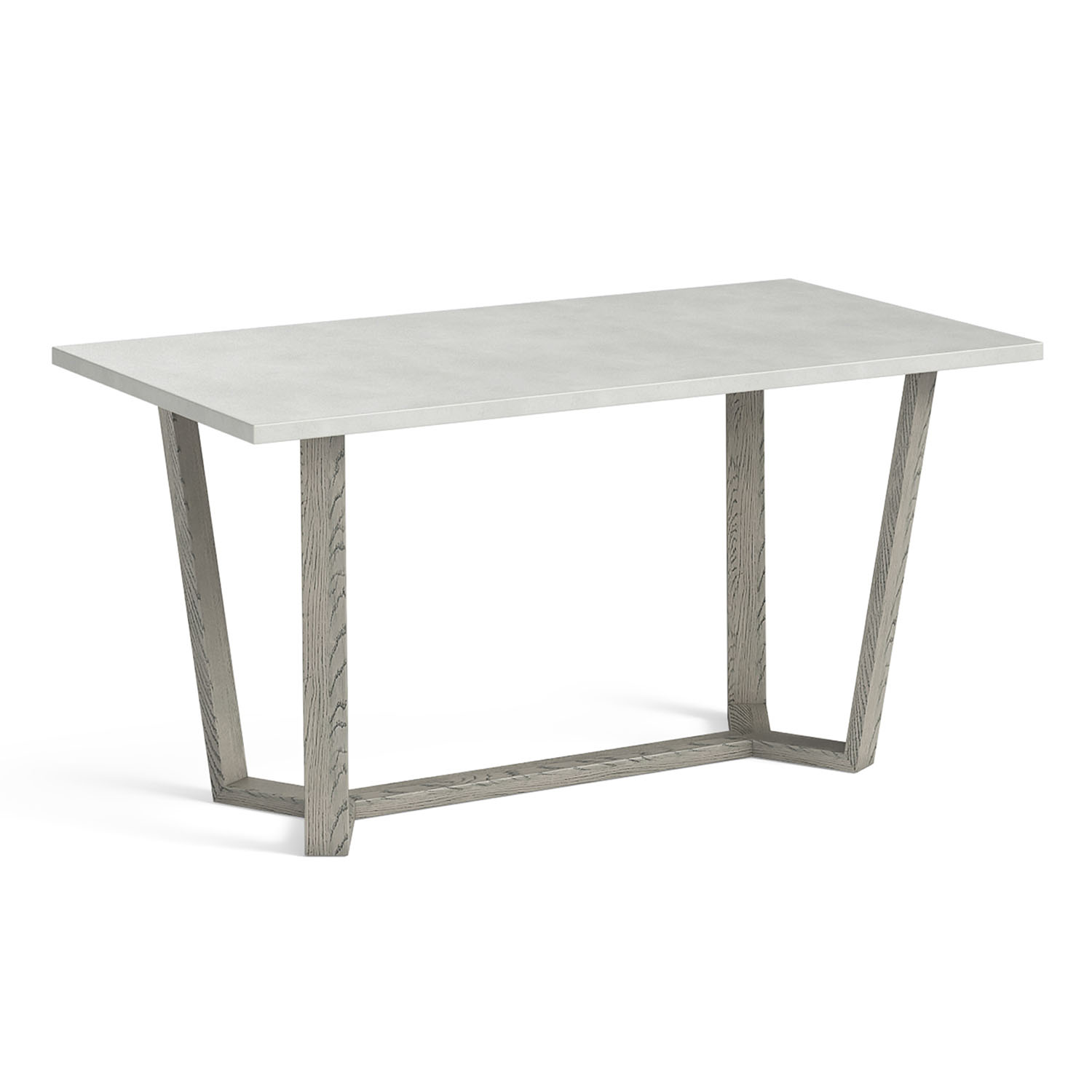 Harbour 150cm Dining Table