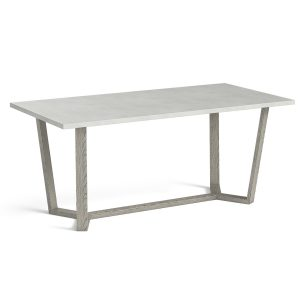 Harbour 210cm Dining Table