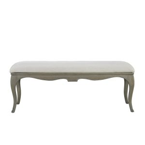 Willis & Gambier Camille Bench