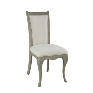 Willis & Gambier Camille Bedroom Chair