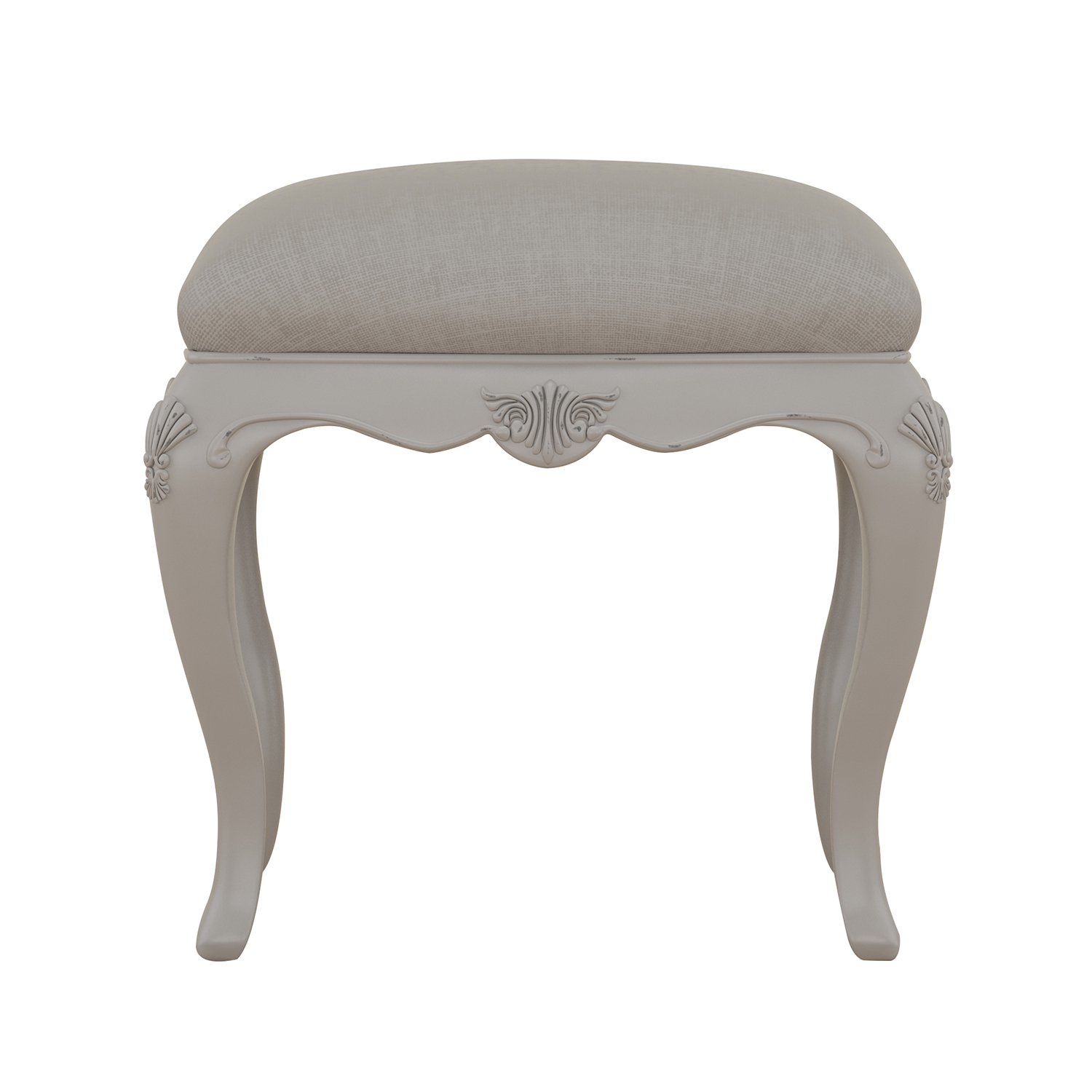 Willis & Gambier Etienne Stool