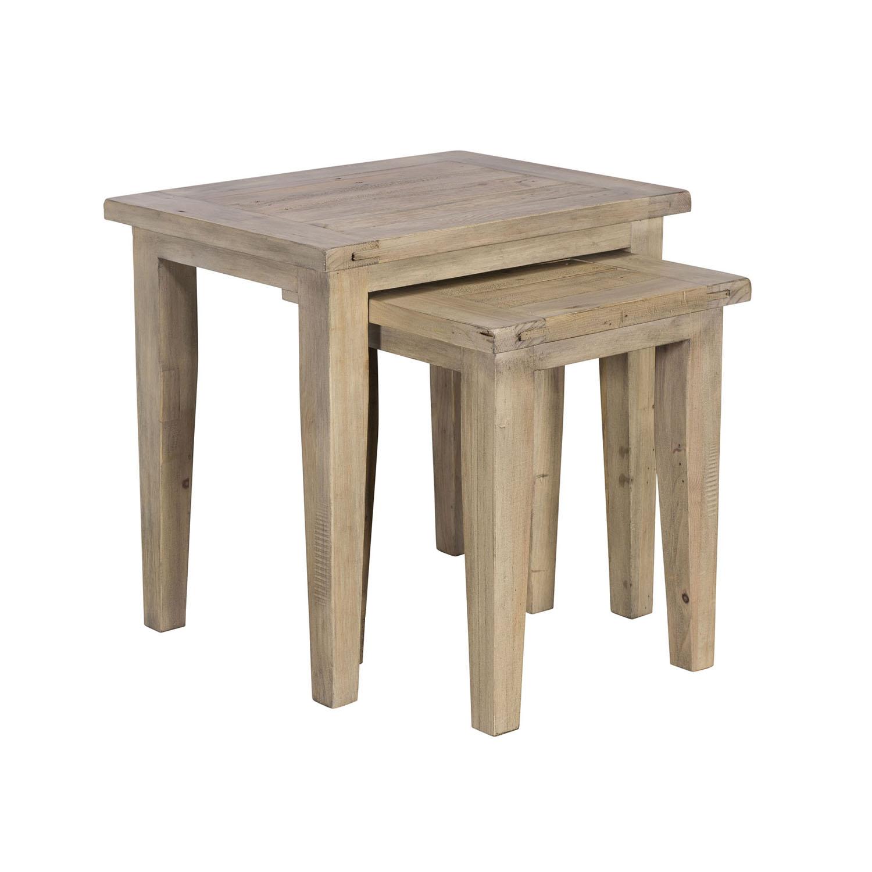 Azura Nest of Tables