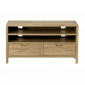 Ercol Bosco TV Cabinet - 1395