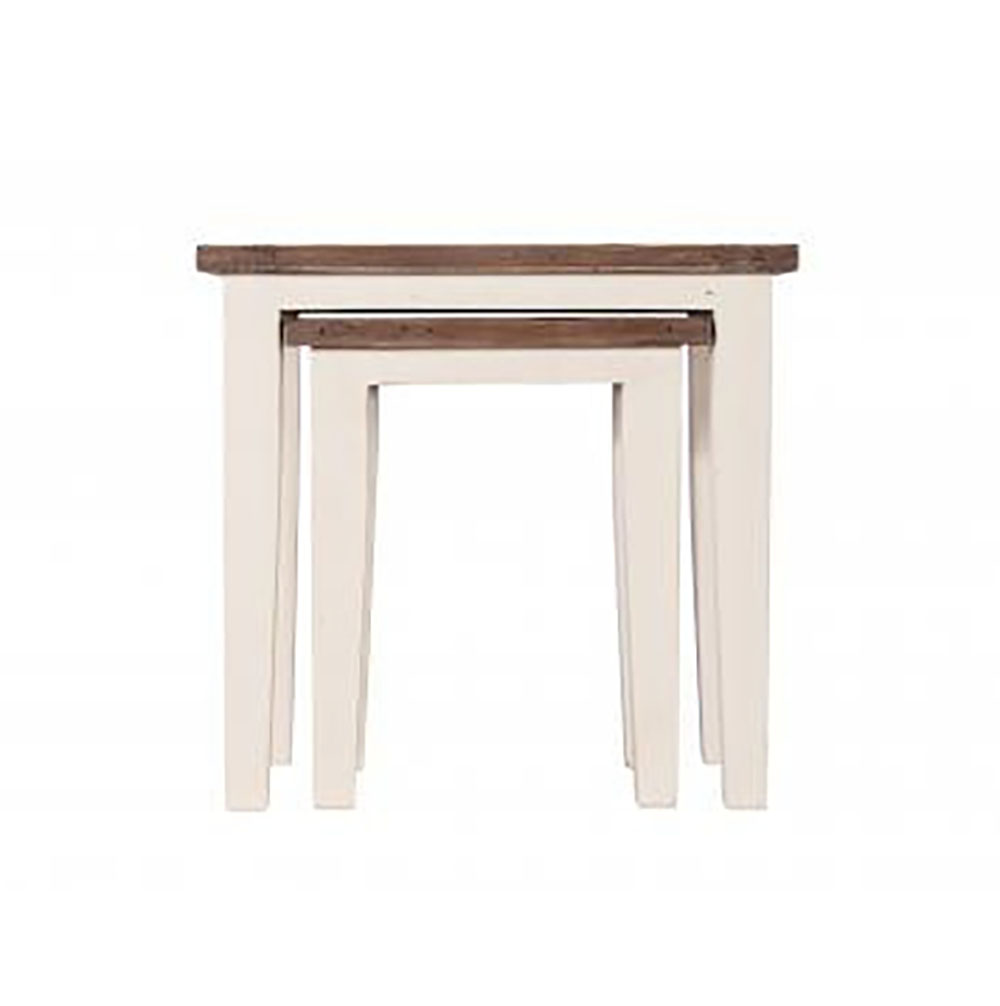 Pennines Nest of Tables CL22