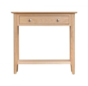 Woodley Console Table