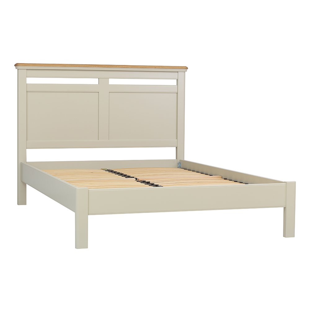 Cromwell 5ft King Size Bedstead (150cm)
