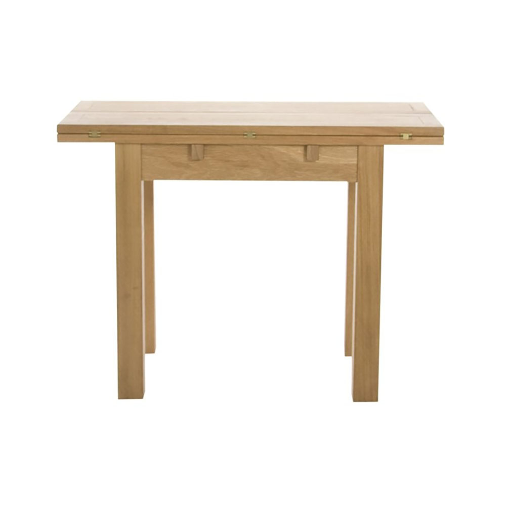 Kenley 45-90cm Fold Up Table
