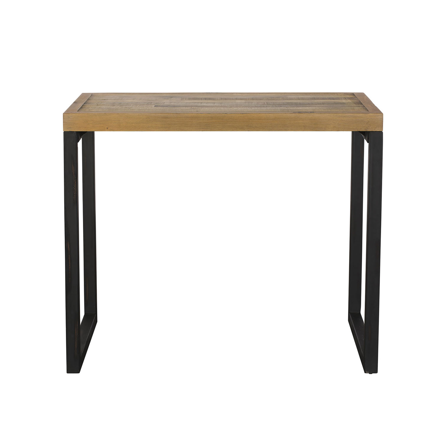 Lincoln Rectangular Bar Table