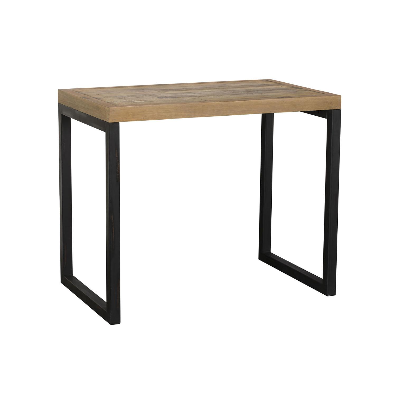 Lincoln Rectangular Bar Table