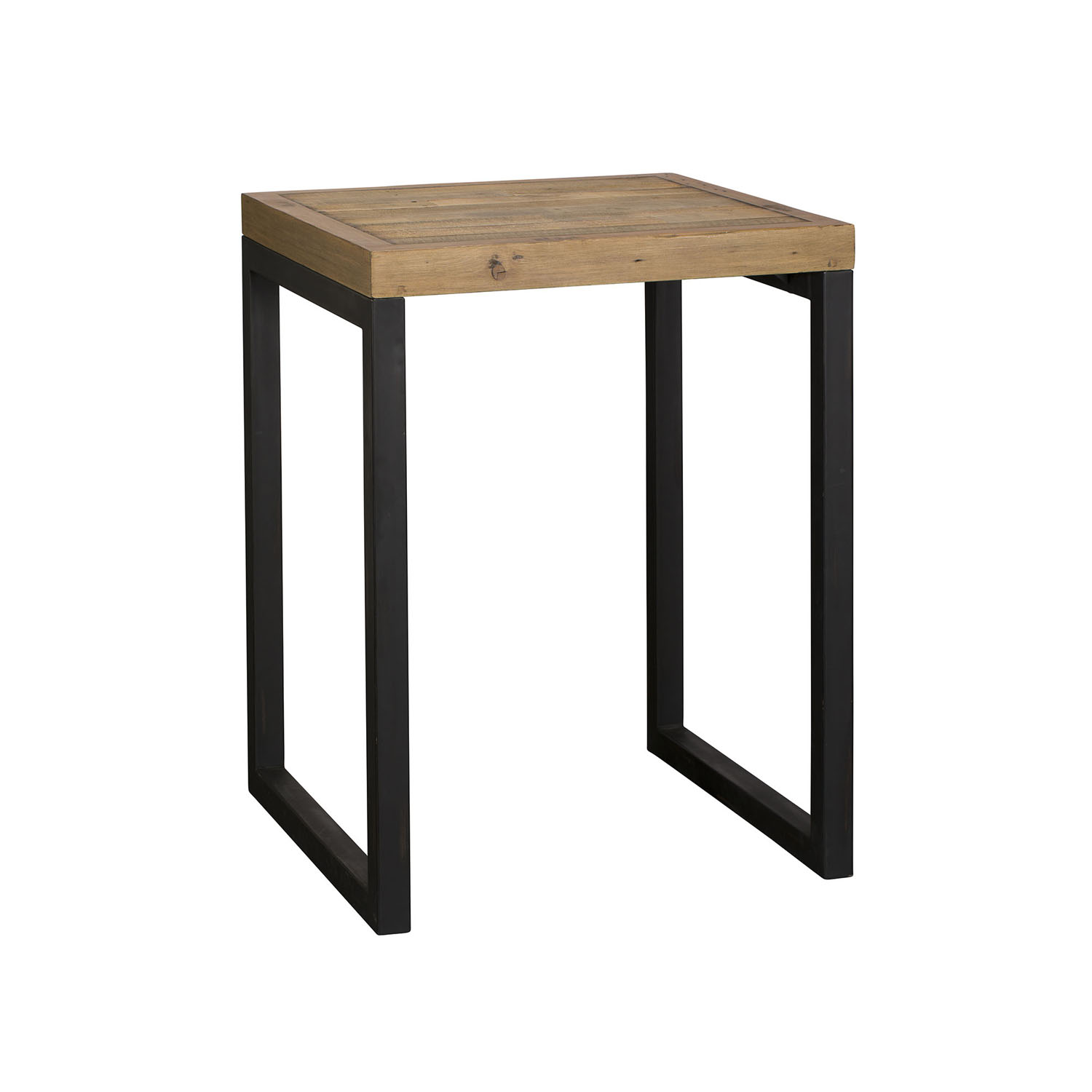 Lincoln Square Bar Table