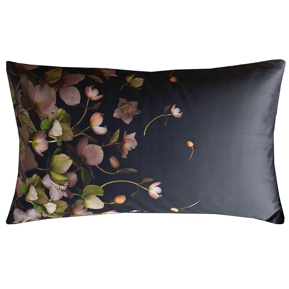 Ted Baker Arboretum Housewife Pillowcase Pair