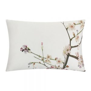 Ted Baker Flight of the Orient Pillowcase Pair