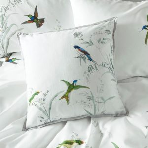 Ted Baker Fortune 45x45cm Cushion