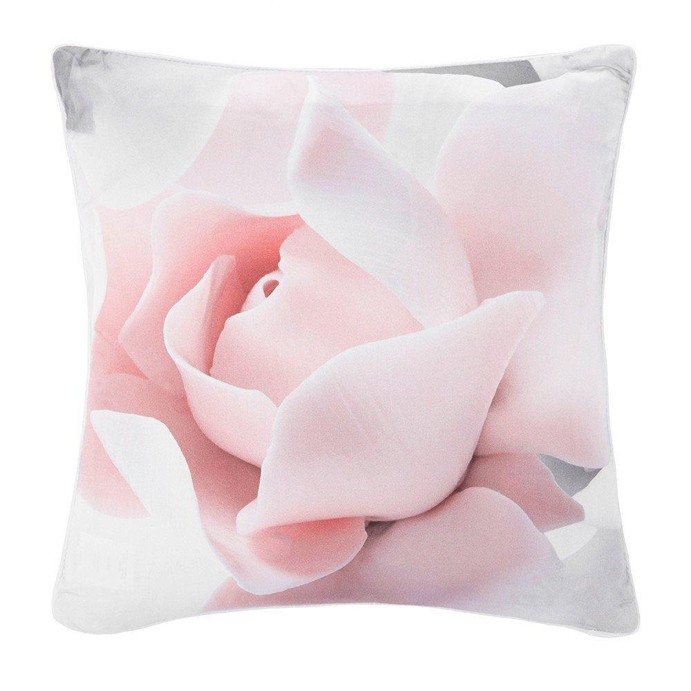 Ted Baker Porcelain Rose Cushion - Multi
