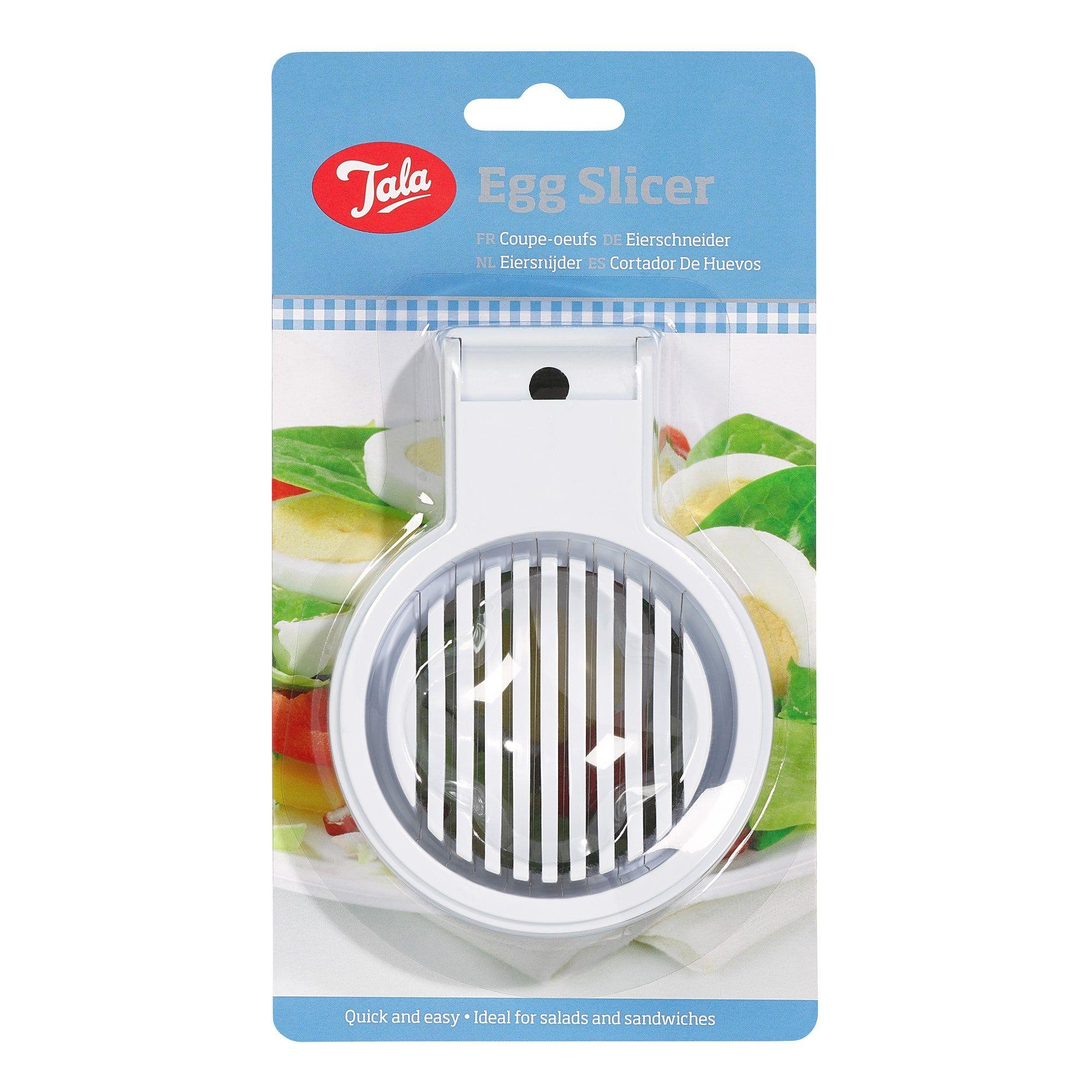 Tala Egg Slicer