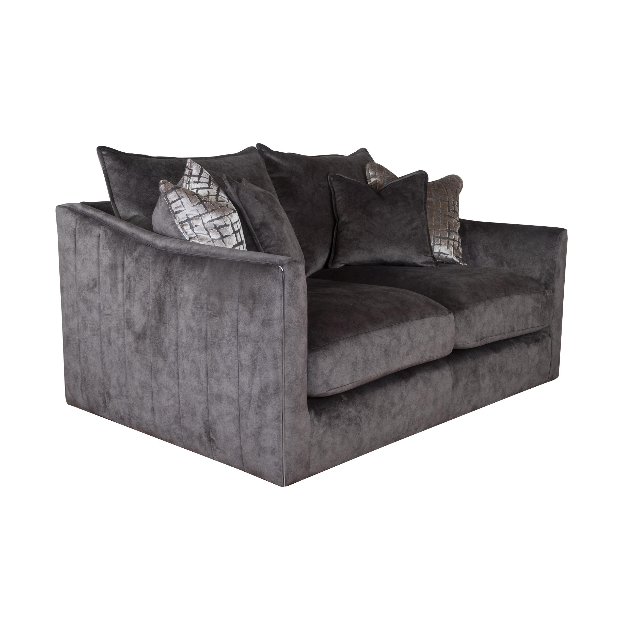 Brooklyn 2 Seater Sofa