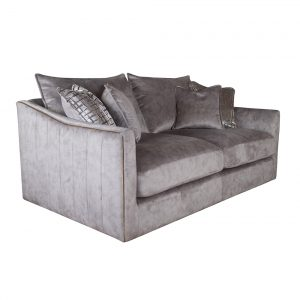 Brooklyn 3 Seater Sofa