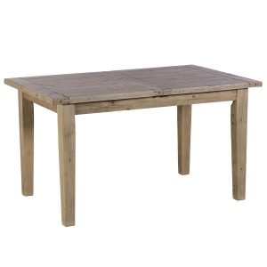 Azura 160cm Dining Table