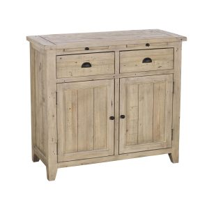 Azura Narrow Sideboard