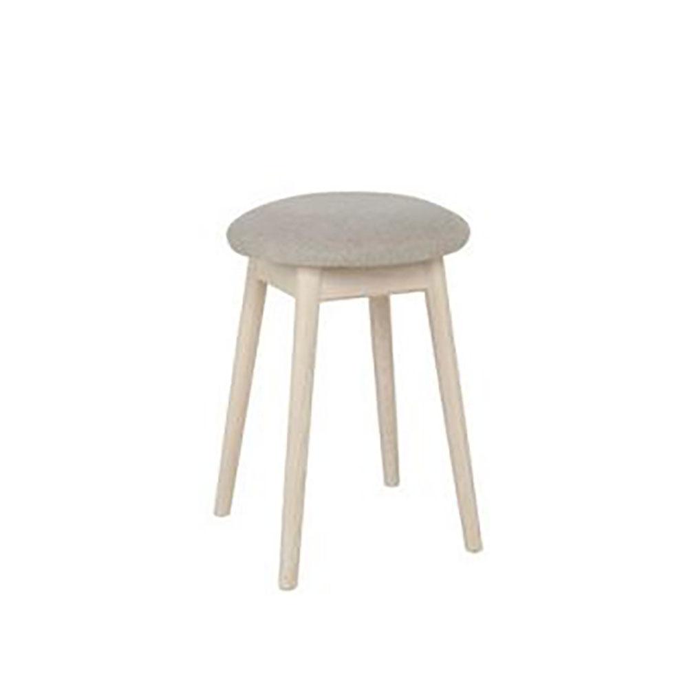 Ercol Salina Dressing Table Stool