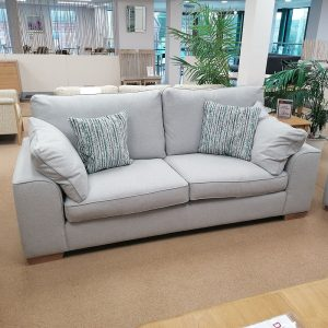 Dylan Extra Large Sofa and Armchair Set
