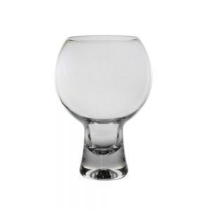 Ikonic Gin Glass