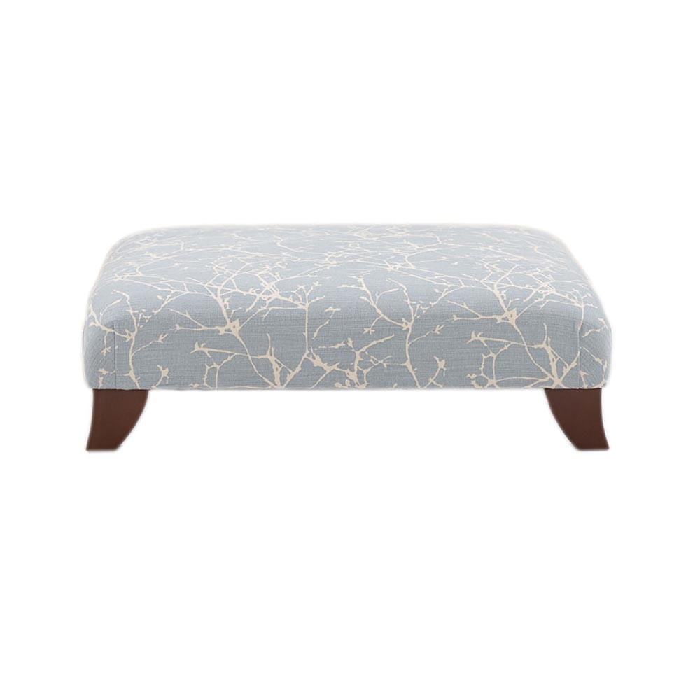 Leyton Feature Stool
