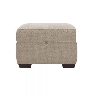 Leyton Storage Stool